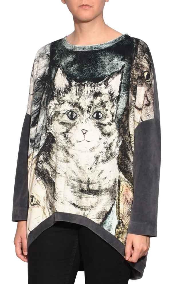 blusa-inverno-estampada-cats