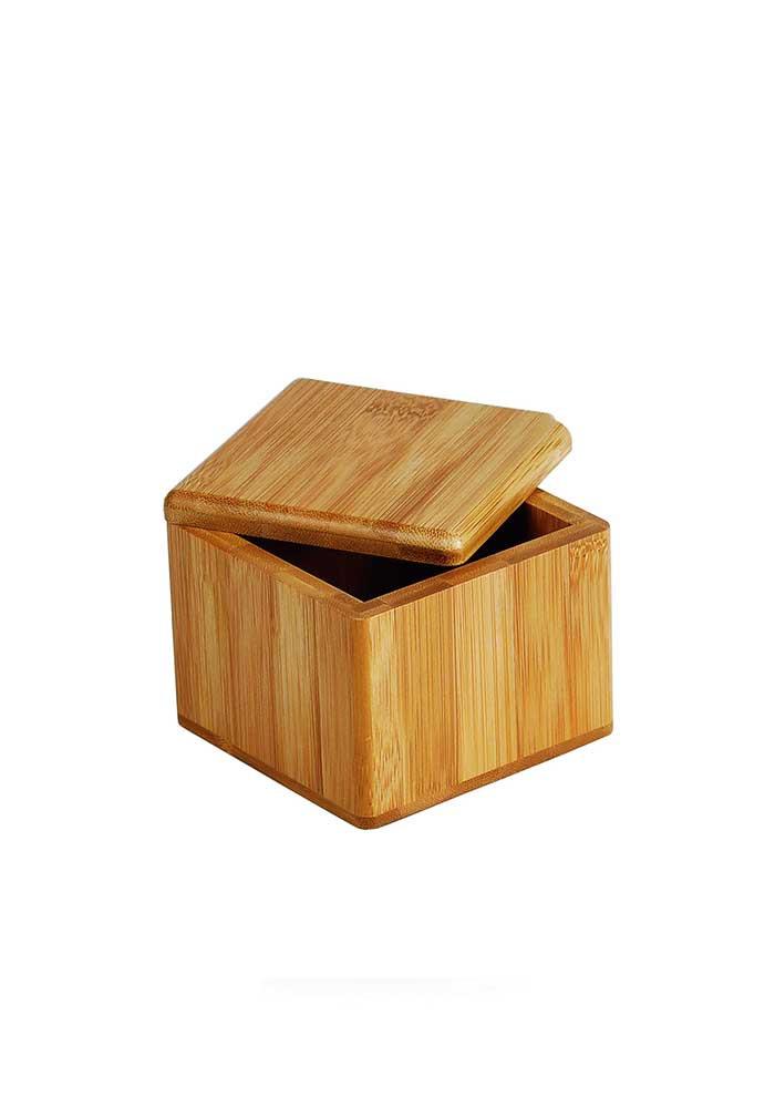 saleiro-em-bambu-usenatureza