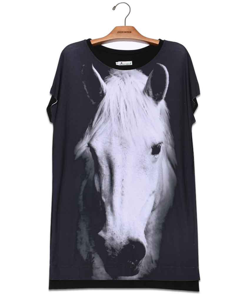vestido-estampa-cavalo-branco