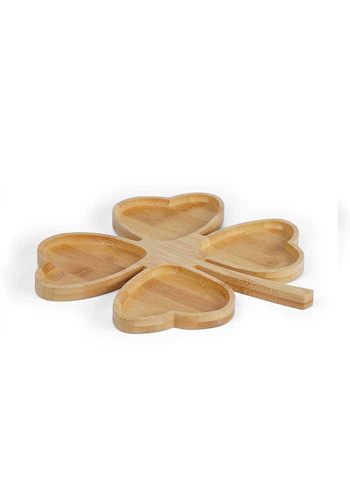 petisqueira-em-bambu-formato-trevo-usenatureza