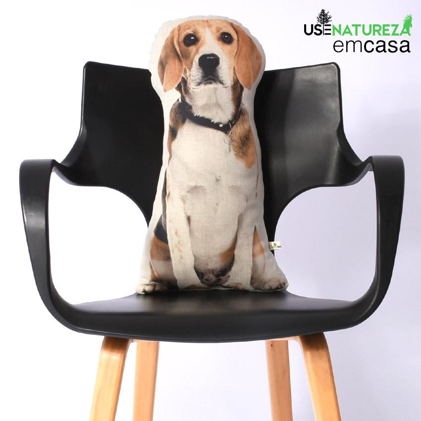 almofada-estampa-beagle-usenatureza