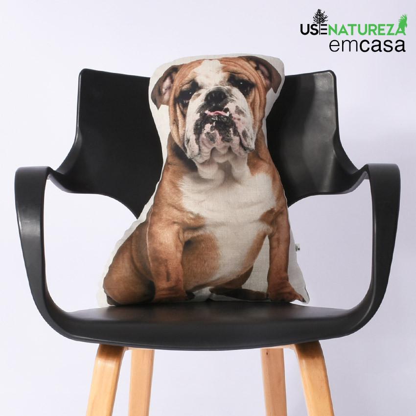 almofada-estampa-bulldog-ingles-usenatureza