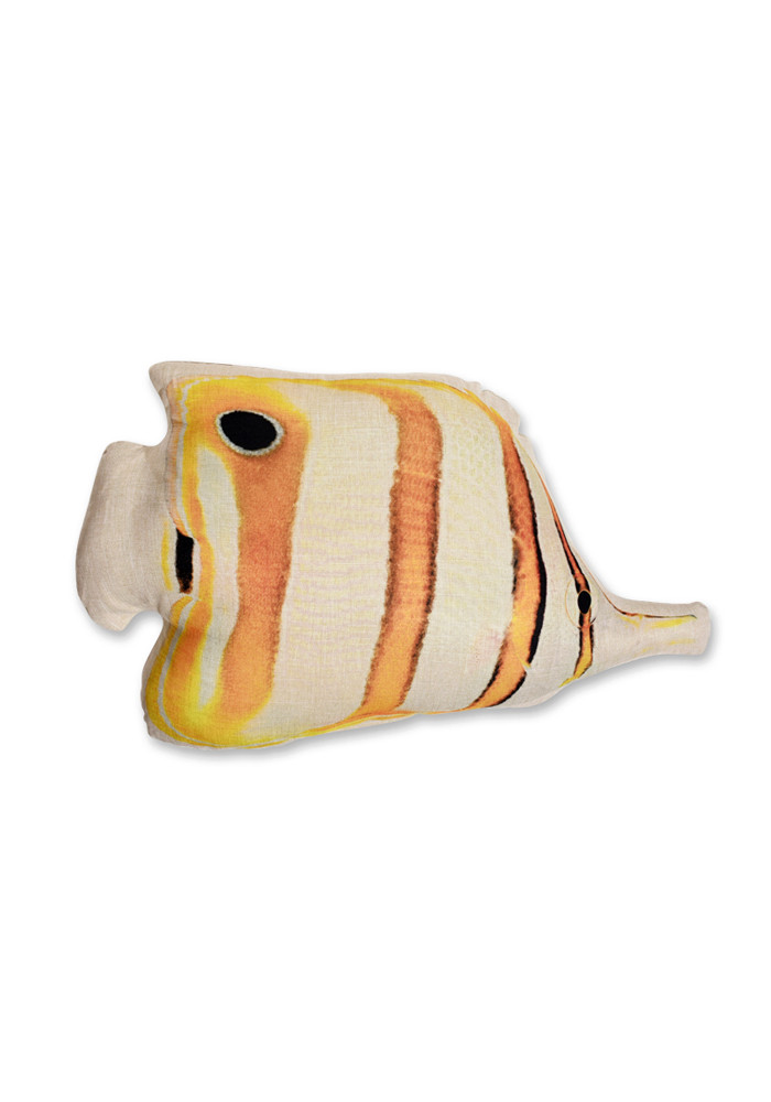 almofada-estampa-peixe-usenatureza