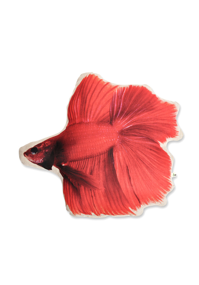 almofada-estampa-peixe-vermelho-usenatureza