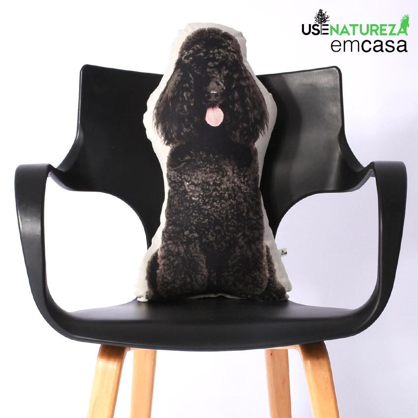 almofada-estampa-poodle-usenatureza