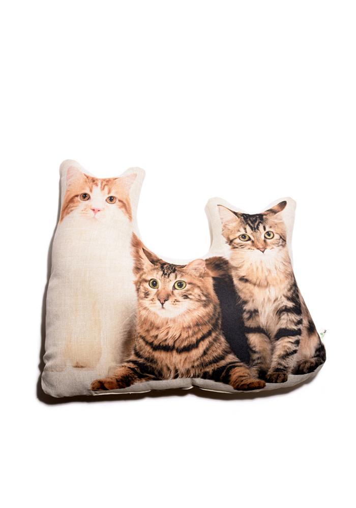 almofada-gatos-usenatureza