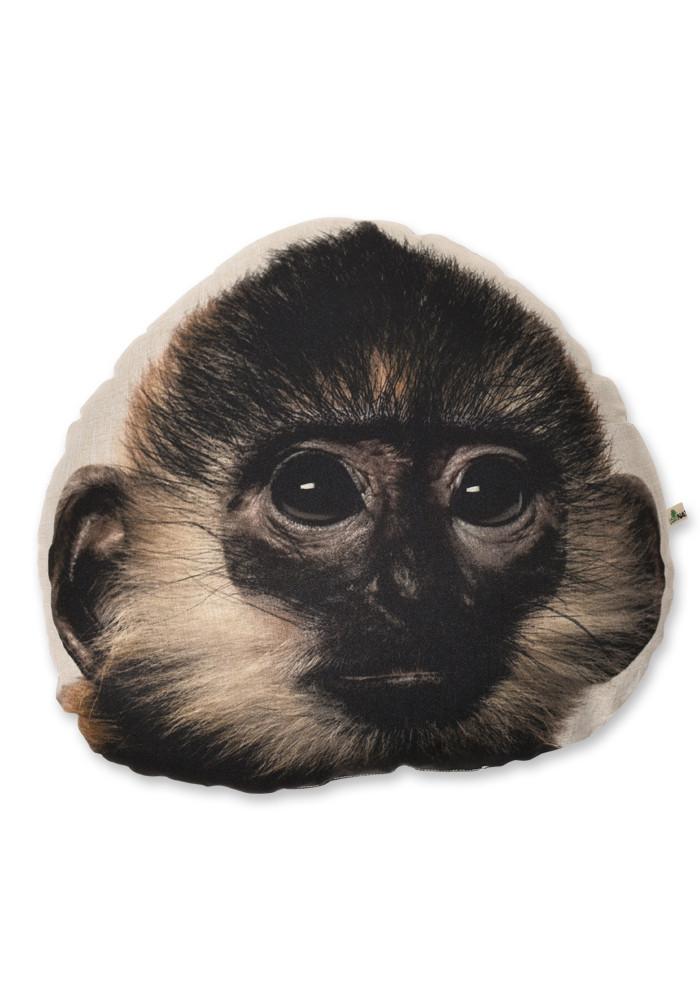 almofada-mico-usenatureza