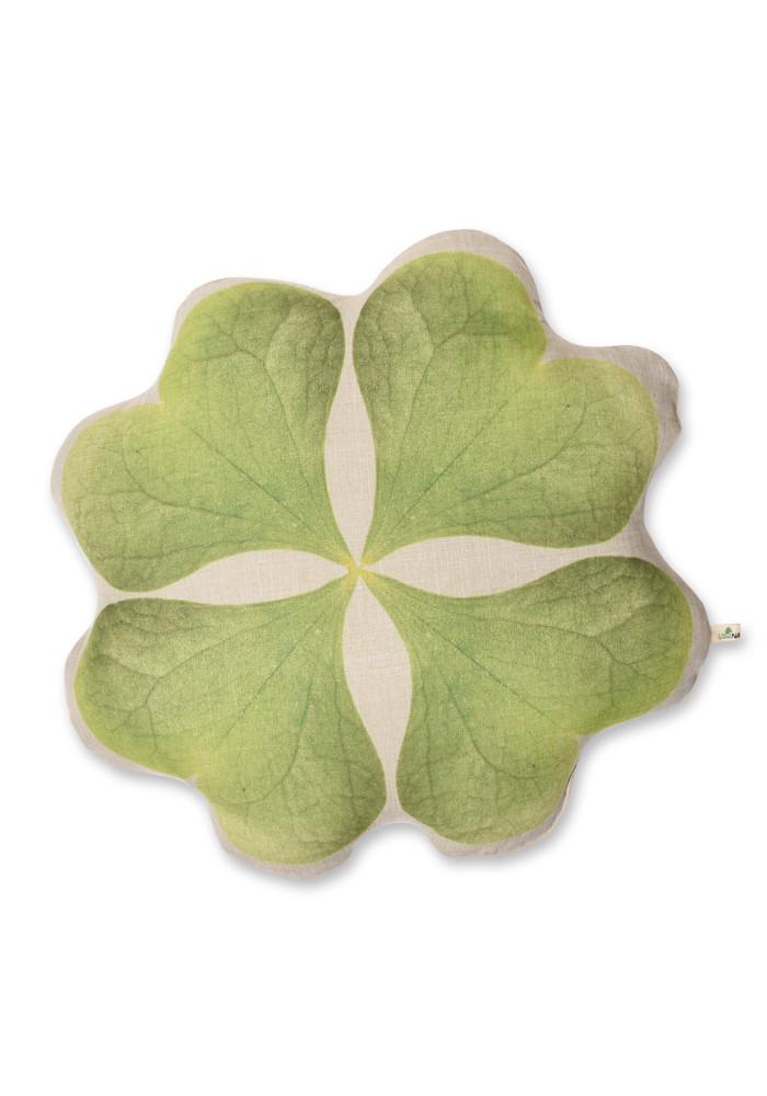 almofada-trevo-quatro-folhas-usenatureza