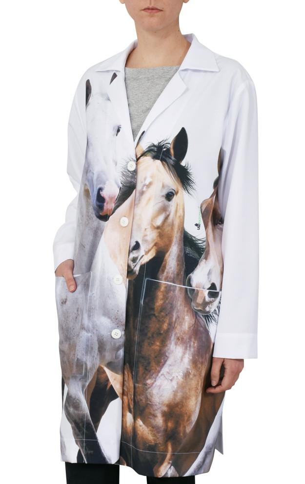 uniforme-cavalo-jaleco-usenatureza