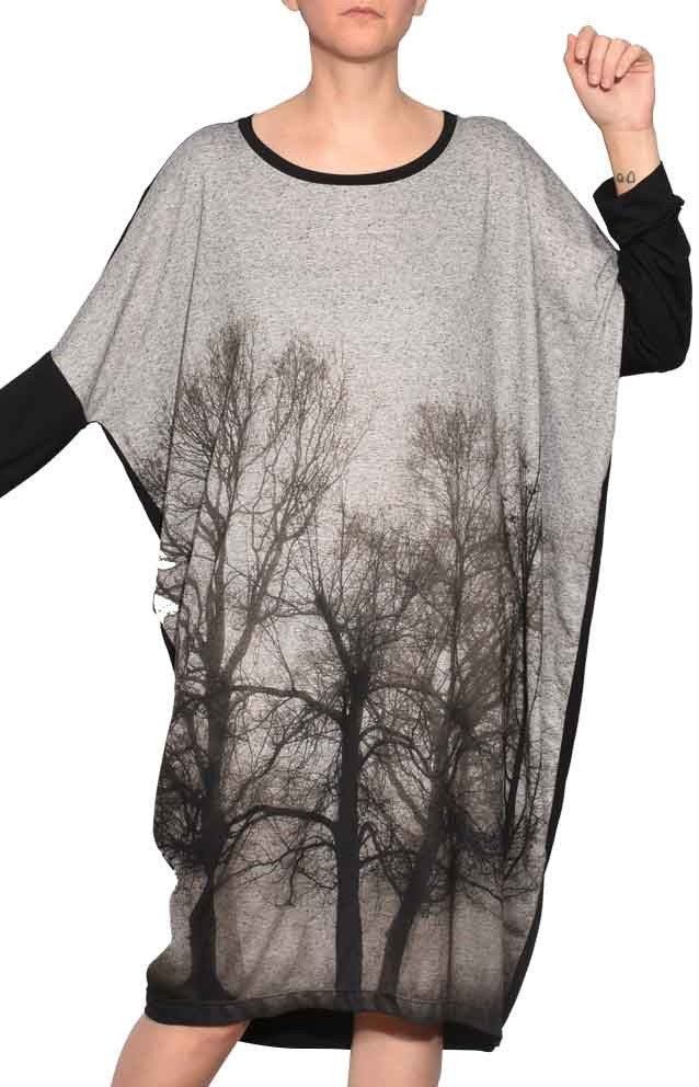 vestido-manga-longa-estampado-arvores