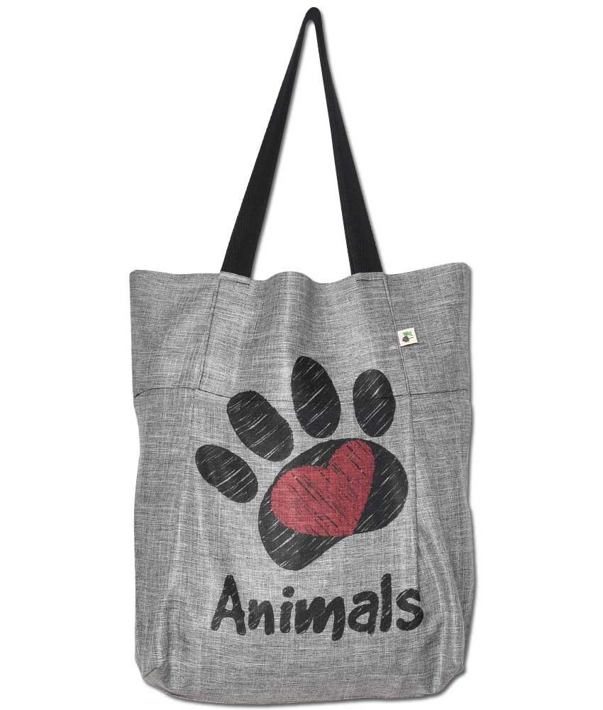 ecobag-amiga-estampa-animals