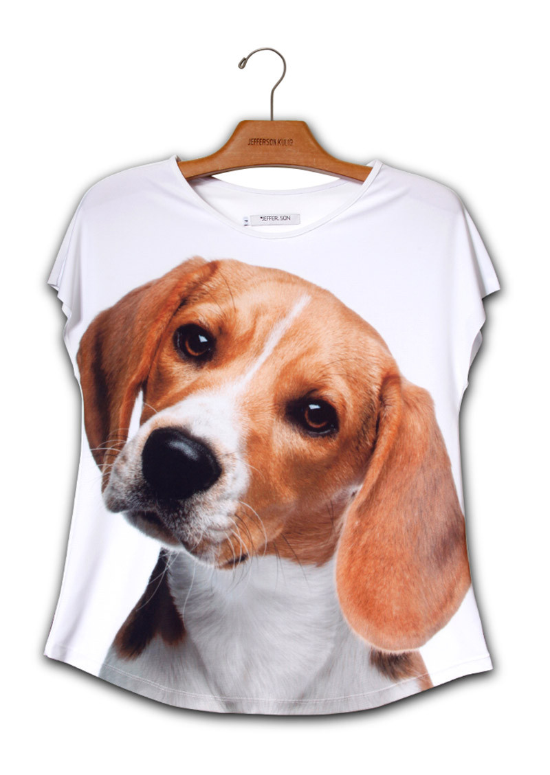 camiseta-cachorro-beagle-usenatureza