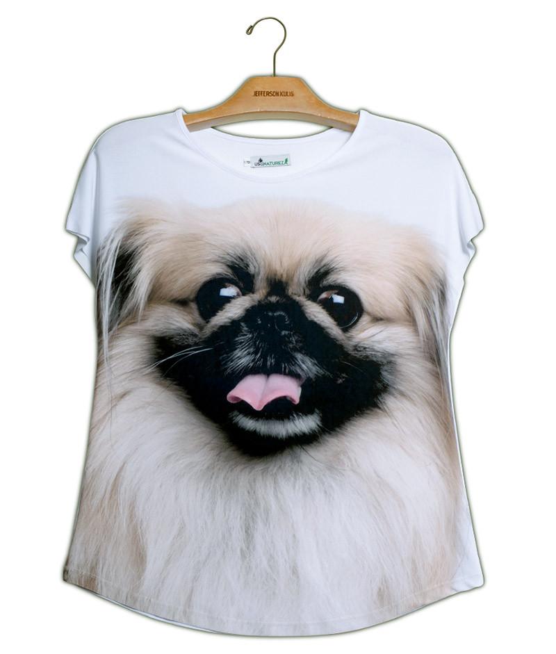 camiseta-cachorro-raca-pequines-usenatureza_3