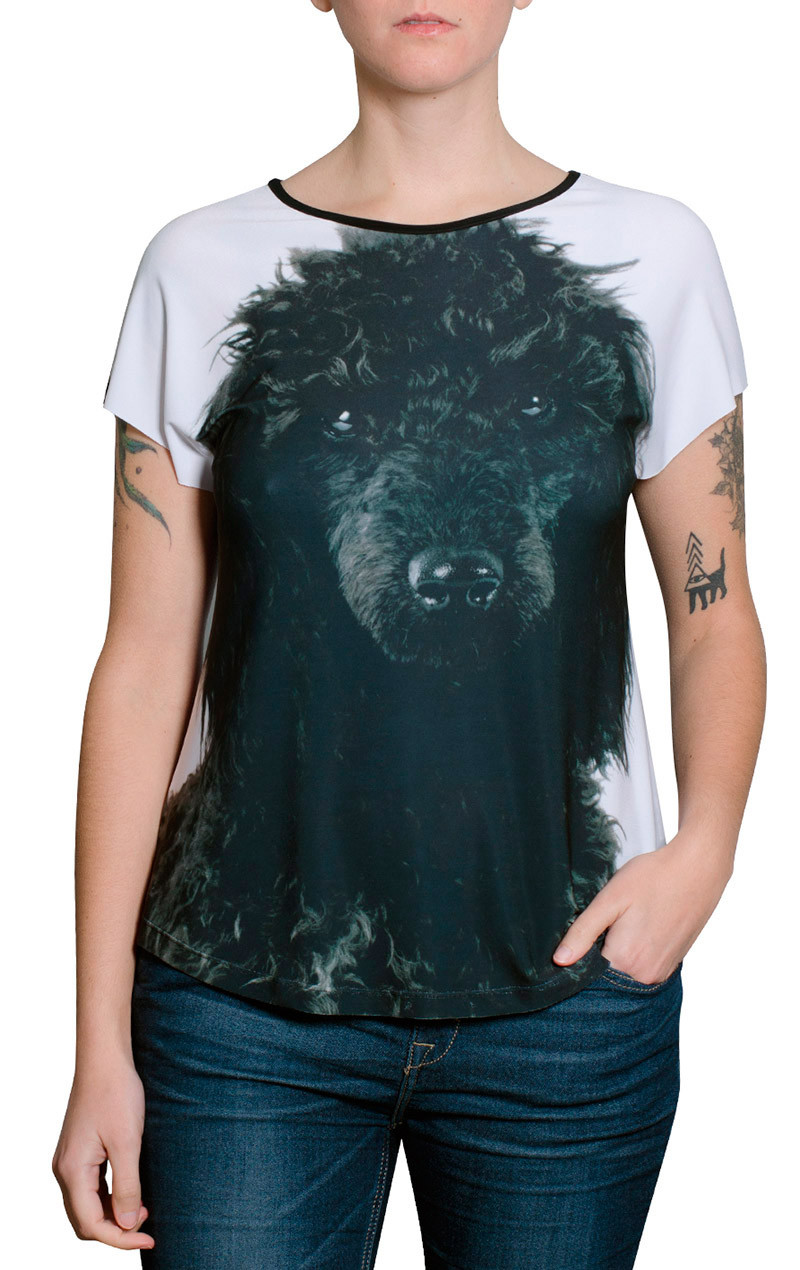 camiseta-com-desenho-poodle-negro-usenatureza_5