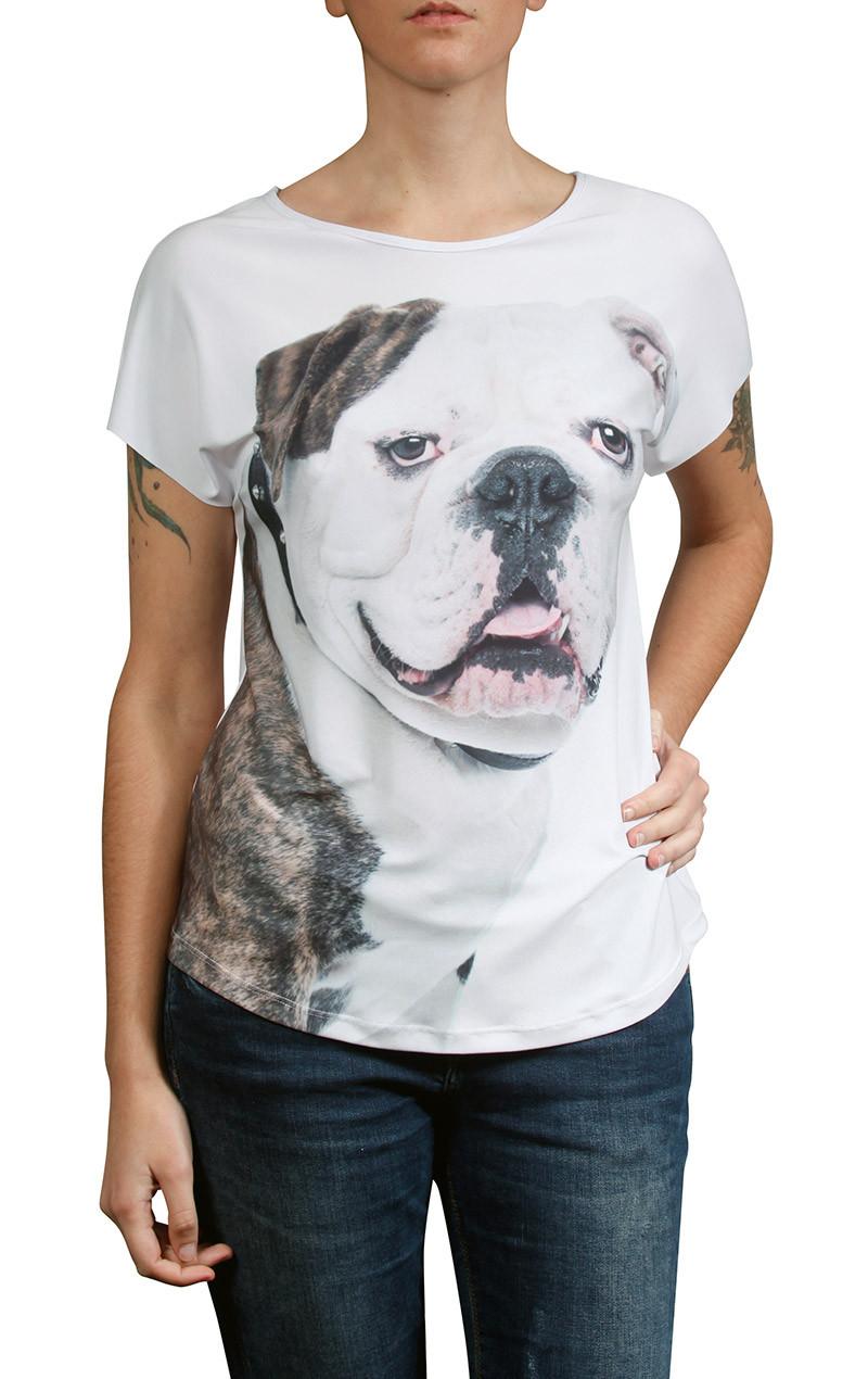 camiseta-desenho-bulldog-ingles-usenatureza