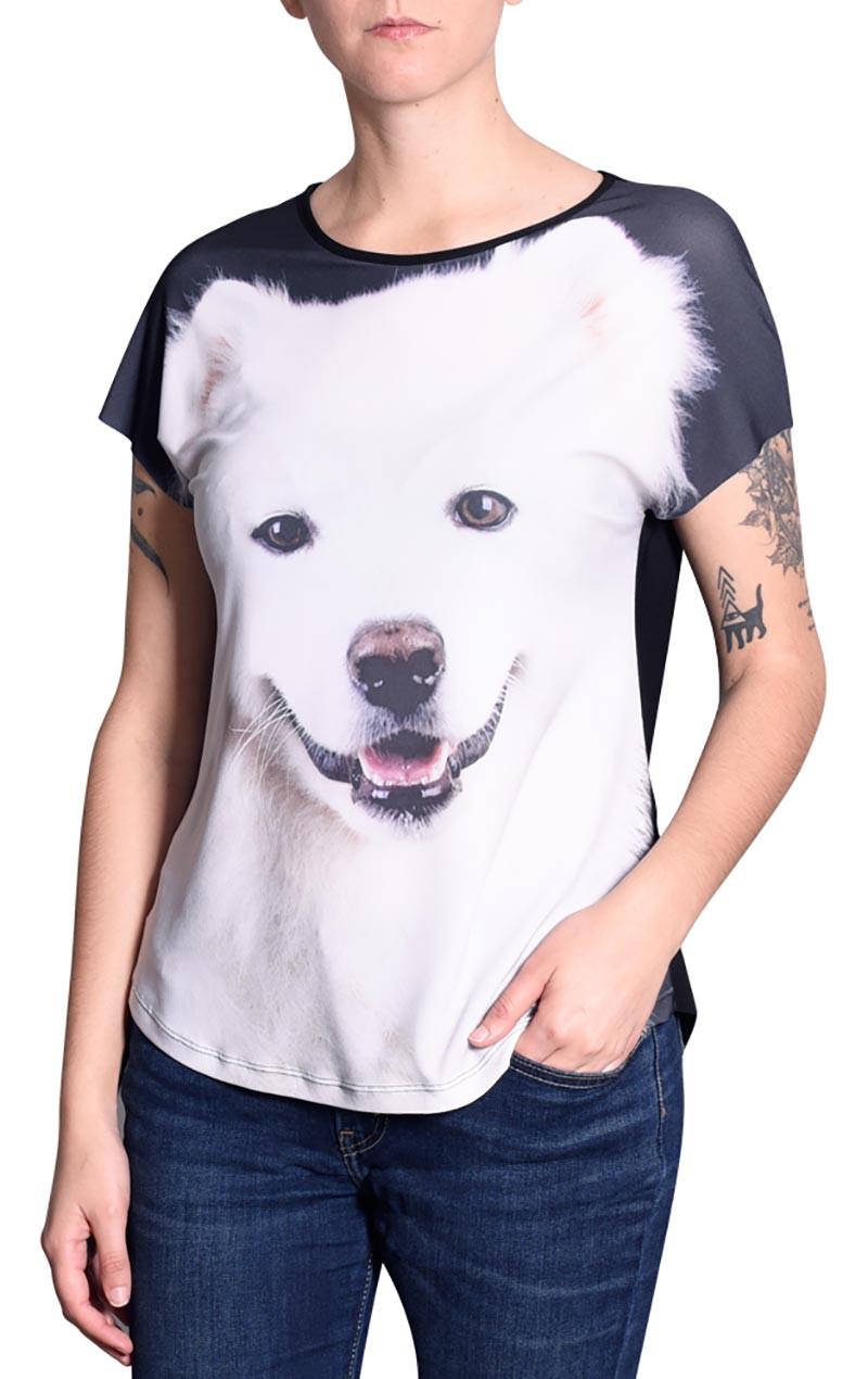 camiseta-desenho-cachorro-akita-usenatureza