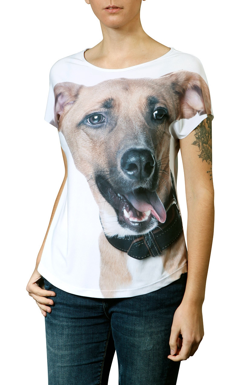 camiseta-desenho-cachorro-vira-latas-usenatureza
