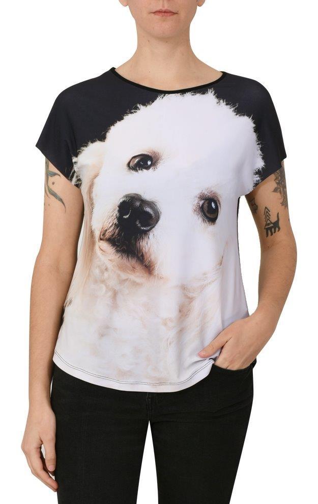 camiseta-poodle-usenatureza