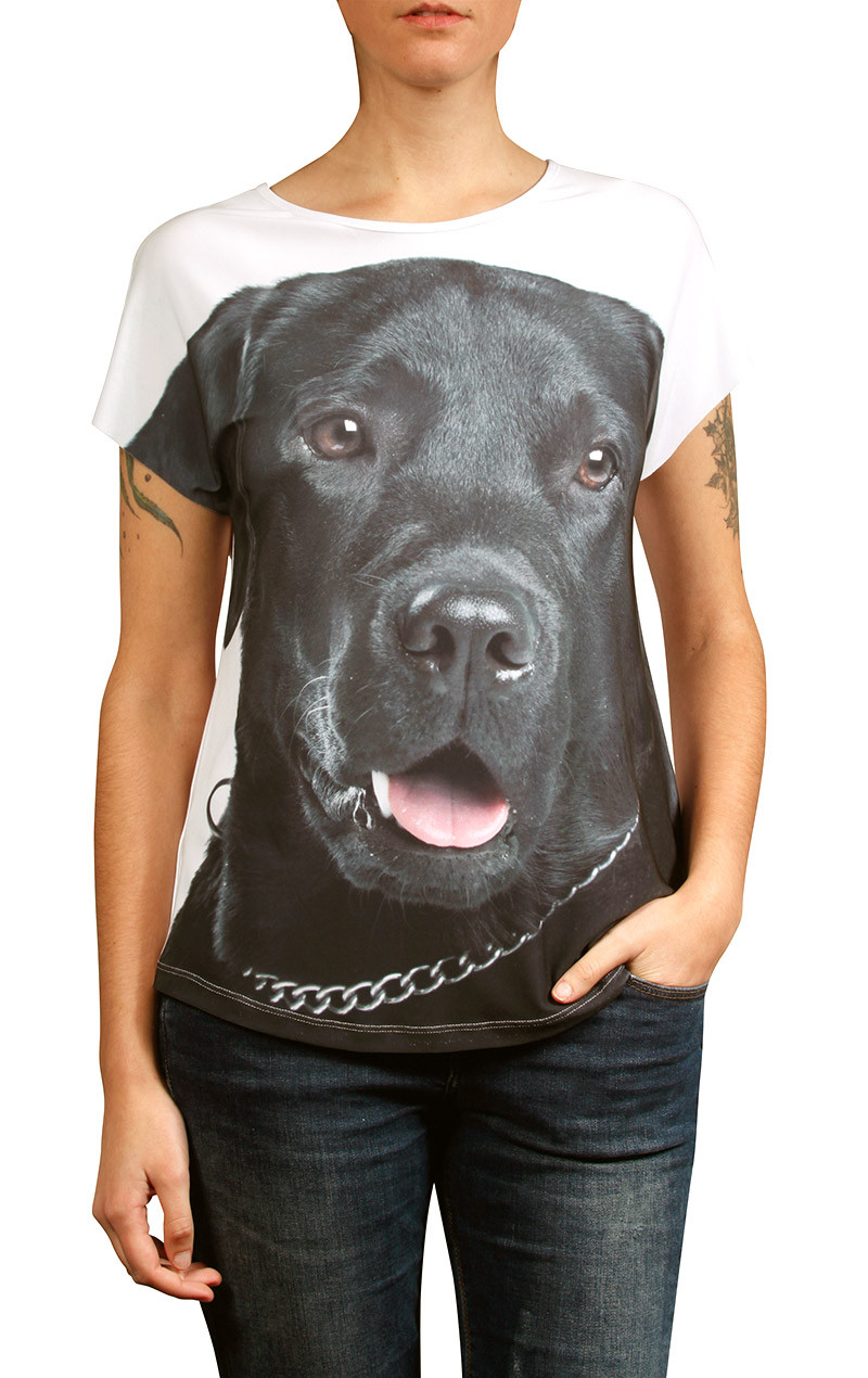 camiseta-raca-labrador-preto-usenatureza