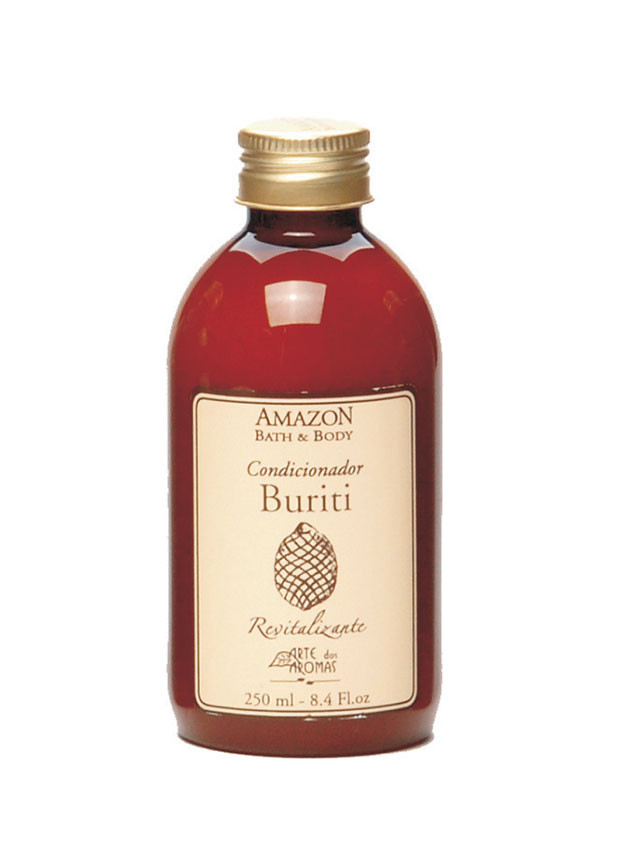 condicionador-buriti-250ml