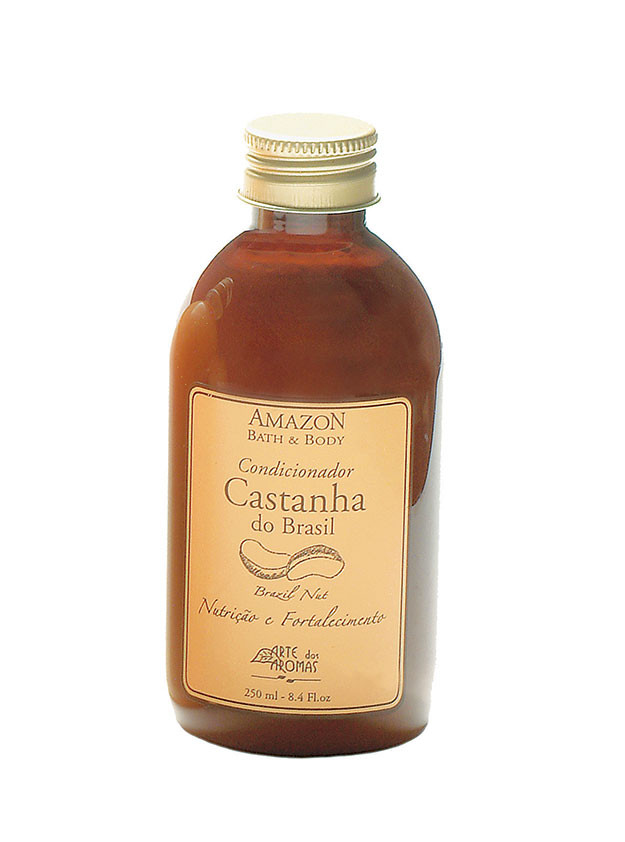 condicionador-castanha-250ml
