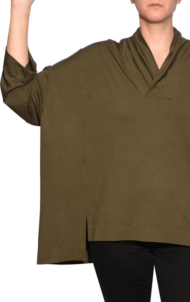 blusa-decote-v-manga-longa-matte
