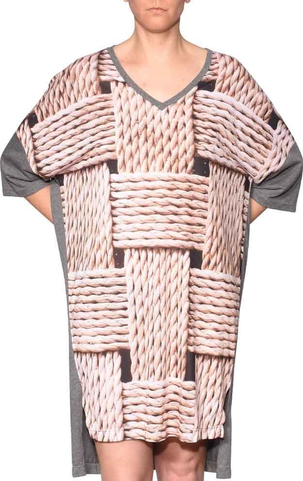 kaftan-tricot-shirt-trancas-camaru