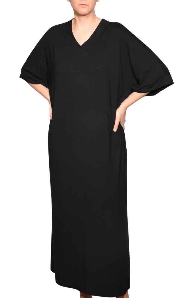 vestido-longo-confort