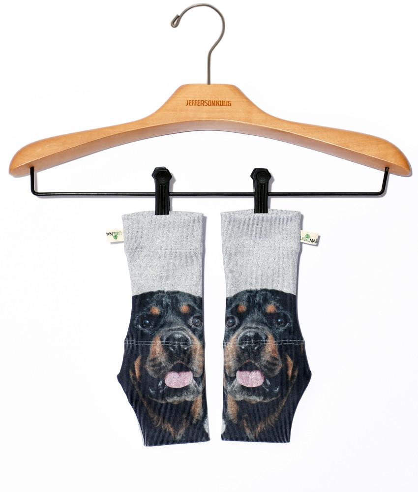 luva-feminina-com-estampa-de-rottweiler