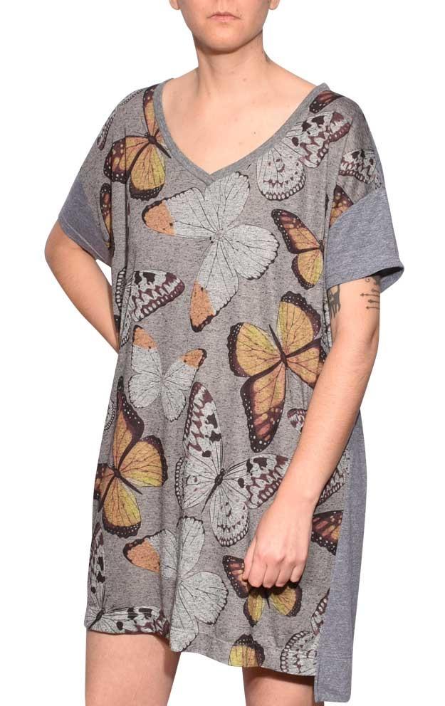 kaftan-vestido-borbolta