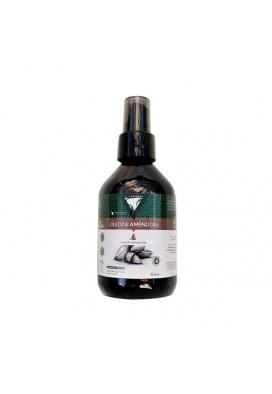 Óleo De Amêndoas – 100% Vegetal Extraído a Frio - 150ml