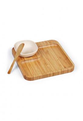 petisqueira-em-bambu-usenatureza