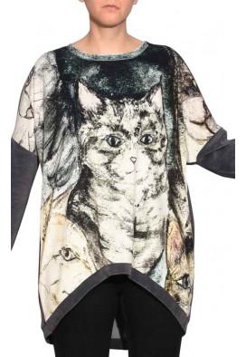 plush-feminino-inverno-estampa-gatos