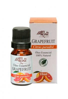 oleo essencial grapefruit harmonia simples wellness usenatureza