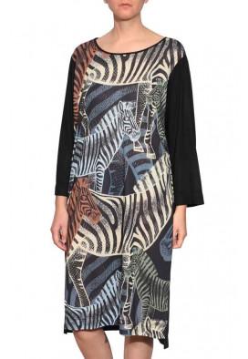 vestido-manga-longa-estampa-zebra