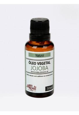 oleo-essencial-jojoba