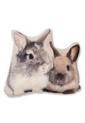 almofada-dois-coelhos-usenatureza
