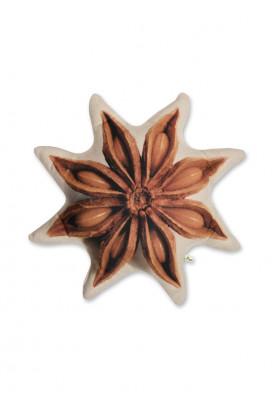 almofada-estampa-anis-usenatureza
