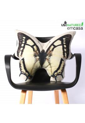 almofada-estampa-borboleta-branca-usenatureza