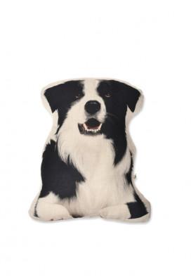 almofada-estampa-cachorro-border-collie-usenatureza