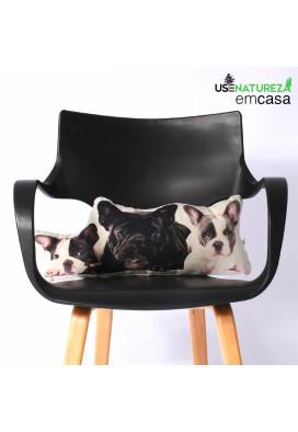almofada-estampa-bulldogs-usenatureza