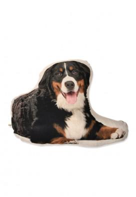 almofada-estampa-cachorro-bernese-usenatureza