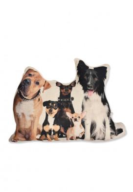 almofada-estampa-cachorros-usenatureza