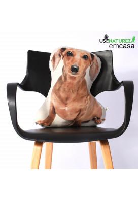 almofada-estampa-dachshund-usenatureza