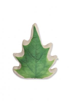 almofada-estampa-folha-verde-usenatureza
