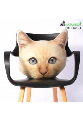 almofada-estampa-gato-usenatureza