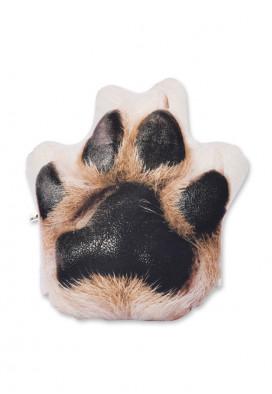 almofada-estampa-pata-de-cachorro-usenatureza