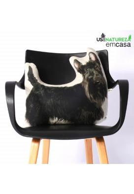 almofada-estampa-scoth-terrier-preto-usenatureza