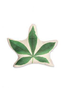 almofada-folha-verde-usenatureza