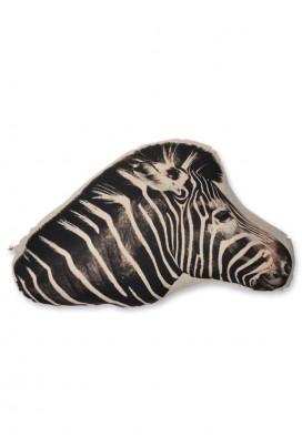 almofada-zebra-usenatureza